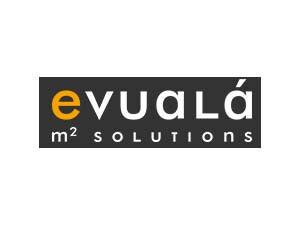 Evualà   M² Solutions