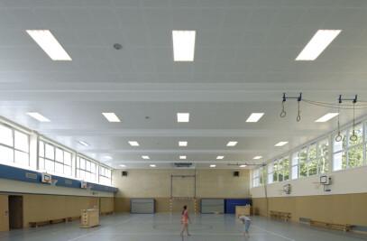 Butzbach Schrenzer School