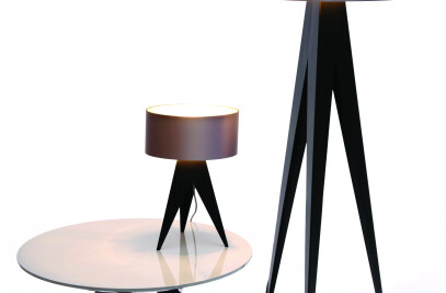 ARISTO LAMP