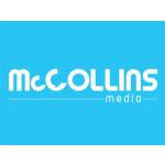 McCollins Media: Web Design Dubai, UAE