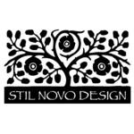Stil Novo Design