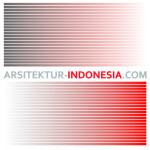 ARSITEKTUR-INDONESIA.COM