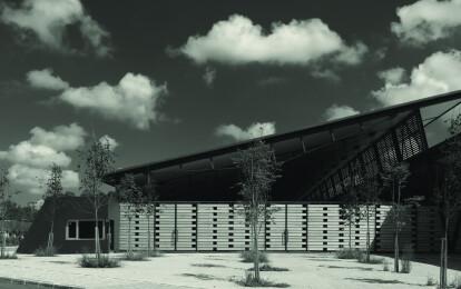 Cinici Architects