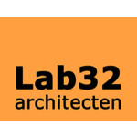 Lab32 architecten