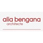 Alia Bengana architecte