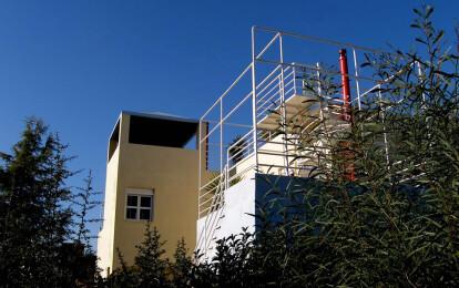 Studio Nikos Charatsaris