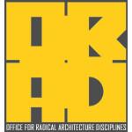 ORAD-Office for Radical Architecture Disciplines