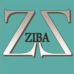 Ziba &Co