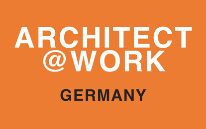 ARCHITECT@WORK Stuttgart 2014