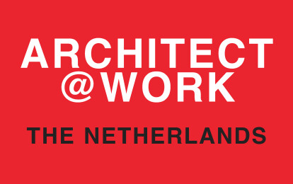 ARCHITECT@WORK Rotterdam 2014
