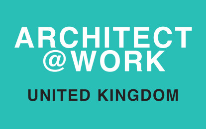 ARCHITECT@WORK London 2014