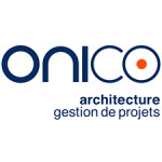 Onico Architecture