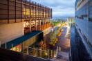 Piri Reis Maritime University