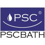 PSCBath