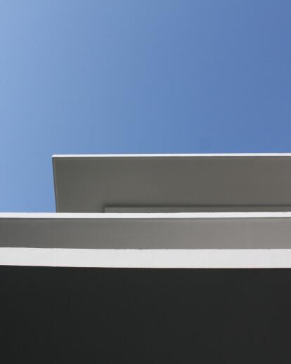 Tinh Lang Villa
