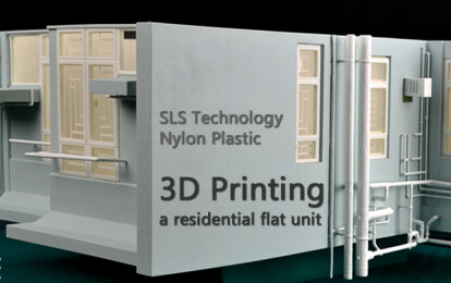 HK3DPRINT Co. Ltd.