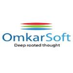 Omkar Software Pvt Ltd