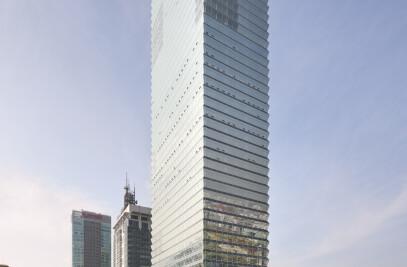 FKI Tower
