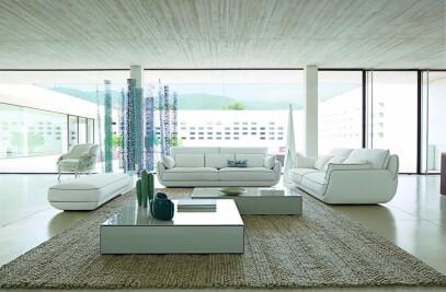 Furniture Archello
