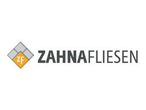 ZAHNA RELIEFS und SURFACE TEXTURE