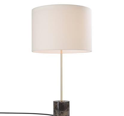 Kilo TL Emperador Table Lamp