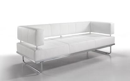 Art Leather srl