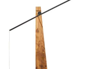 Astolfo lamp