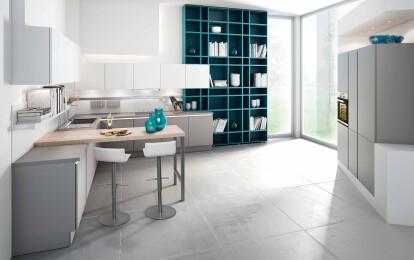 Häcker Küchen GmbH & Co KG