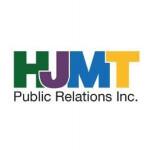 HJMT Public Relation Inc.