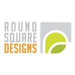 Roundsqaure Designs