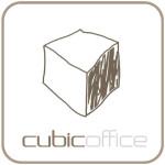 Cubic Office