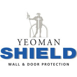 Yeoman Shield