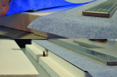 RDX MULTIFLEX- New construction & Renovation