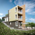 Jagdish Adsule & Associates