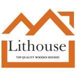 Lithouse