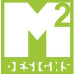 M Square designs