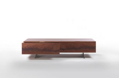 Cabinet PIUMA