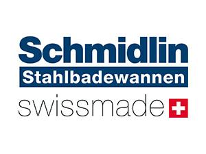 Schmidlin VARIO