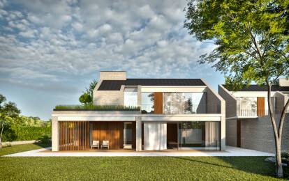 asee design@architecture