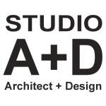 STUDIO_A+D