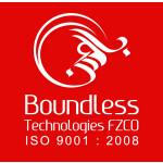 Boundless Technologies Dubai UAE FZCO