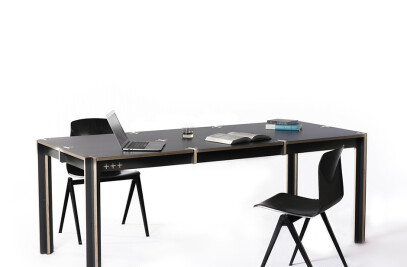 +++ Table