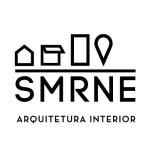 Semerene Arquitetura Interior