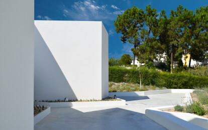 Montenegro Architects Ltd
