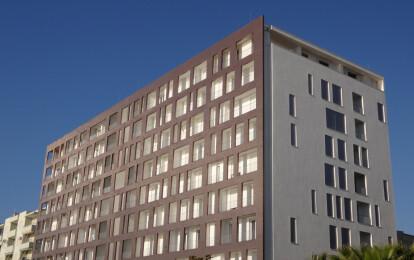 Artan Raça Arkitekt
