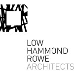 Low Hammond Rowe Architects Inc