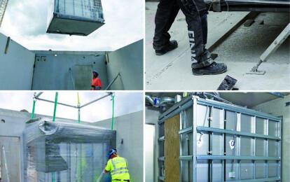 Top Construction