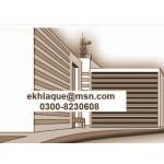 Hashmi Associates