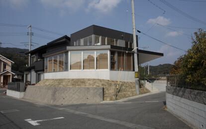 Masao Yahagi Architects