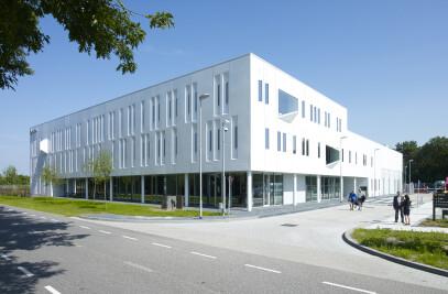 REGIONAL OFFICE ENEXIS VENLO